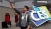 El mundo de la criptomonedas llega a CES 2018