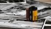 Kodak zapowiada stworzenie swojej kryptomonety, akcje podrożały o 120%