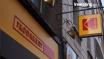 Eastman Kodak lanza una criptomoneda y duplica su valor bursátil