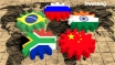 Emerging Market Stocks Poised for Another Strong Year