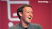 Глава Facebook активно изучает криптовалюты