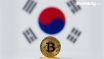 Corea del Sur agita las criptodivisas con sus planes de prohibir su trading