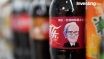 "Buffett pronostica un ""mal final"" a las criptomonedas"