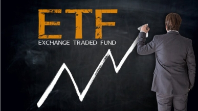 Launch of Cryptocurrency ETFs Hits Regulatory Wall