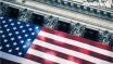 Ралли фондового рынка США сбавляет обороты