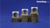 El lanzamiento de ETF de criptomonedas se topa con un muro regulatorio