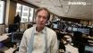Ludzie rynku: Kim jest Bill Gorss?
