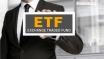 Криптовалютные ETF не могут добиться одобрения регулирующих органов