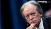 ¿Quién es Bill Gross, el 'rey de los bonos'?