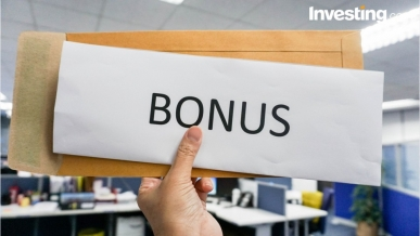 Growing Number of Firms Paying Bonuses After Tax Cut Package