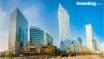 Resort Finansów szuka sposobu na rozwój polskiego rynku kapitałowego