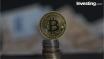 El bitcoin se desploma por miedo a mano dura de los reguladores