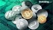 Два ключевых драйвера рынка криптовалют