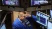 Предупреждения о коррекции рынка акций США звучат все громче