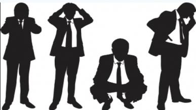 Обвал криптовалют вызвал панику среди инвесторов