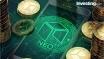 NEO se incorpora al top 10 de criptodivisas por capitalización de mercado