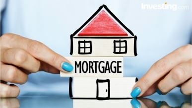 Prospect of Fed Rate Hikes Heats Up Mortgage Market