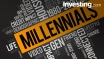 Survey Shows Millennials Struggling With Retirement
