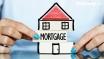 La perspectiva de alzas en los tipos de la Fed calienta el mercado hipotecario