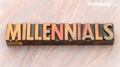 ¿Qué esperan los 'millennials' de su jubilación?