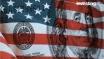 La reforma fiscal de EE.UU. se nota en los resultados corporativos