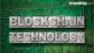 Najwięksi gracze wdrażaja technologię blockchain