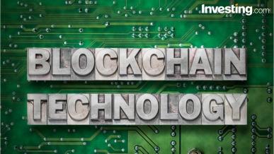 Крупнейшие мировые компании хотят использовать блокчейн
