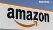 Amazon abre al público su primer supermercado sin cajas registradoras