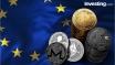 A Europa le preocupan las criptomonedas y contempla regularlas