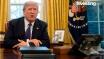 Donald Trump nie chce cudzych pralek i paneli słonecznych