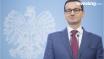Premier Morawiecki chciałby, aby Wielka Brytania pozostała częścią Unii Europejskiej