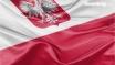 Ważna zmiana w polskim prawie w ramach Konstytucji dla Biznesu przegłosowana