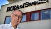 Ludzie rynku: Kim był Ingvar Kamprad, założyciel IKEA, jeden z największych przedsiębiorców XX wieku?
