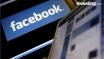 Facebook blokuje reklamy kryptowalut, do czasu aż wypracuje nowe standardy