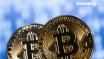 El bitcoin enfila su peor semana desde 2013, con una caída del 30%