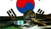 Los operadores de criptodivisas de Corea del Sur toman la ofensiva