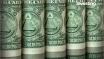 شاهد: اليورو والذهب يتحركا بشكل حذر، بتكوين تهبط مجدداً والنفط يتباين