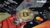 Grandes bancos vetan la compra de criptomonedas con sus tarjetas de crédito
