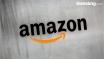 Amazon zapłaci Francji 250 mln zaległego podatku
