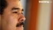Maduro lleva a la OPEP su idea de criptomoneda respaldada en el petróleo