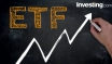 For Crypto Investing Fans, Blockchain ETFs Will Have To Do