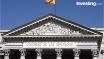 El Parlamento español pide una regulación supranacional de las criptomonedas