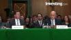 U.S. Regulators Share Cryptocurrency Fraud Worries in Senate Hearing