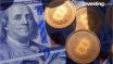 شاهد: المزيد من التراجع لليورو والذهب، يتكوين تحاول الإستقرار والنفط يهبط