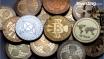 Wall Street's Crypto Bull Keeps The Faith