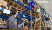 Pracownicy 700 niemieckich firm będą mogli pracować w wymiarze 28 godzin tygodniowo, duży