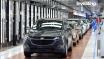 General Motors Rides The Crossover SUV Craze
