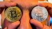 Los reguladores españoles advierten contra el bitcoin