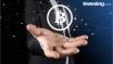 Invertí en bitcoin en 2017, ¿tengo que declararlo? ¿Cómo lo hago?