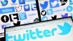 Twitter doczekał się zysku, ważny dzień dla amerykańskiej spółki